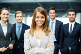 Команда-торговых-агентов-Альфа-Трейд