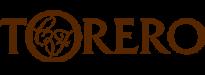 Кондитерская фабрика «Тореро»