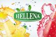 colian-hellena