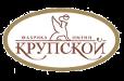 Кондитерская фабрика имени Крупской